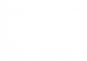 Berkshire Hathaway HomeServices New Jersey Properties Morristown, NJ Office